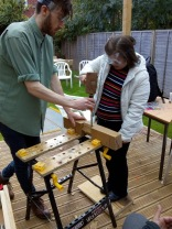 JT and ER Woodwork